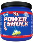 Power Shock Amino